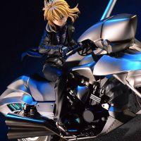Saber-Fate-Zero-Motored-Cuirassier-Good-Smile-Company-64