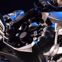 Saber-Fate-Zero-Motored-Cuirassier-Good-Smile-Company-65