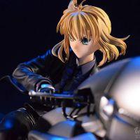 Saber-Fate-Zero-Motored-Cuirassier-Good-Smile-Company-67