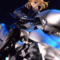 Saber-Fate-Zero-Motored-Cuirassier-Good-Smile-Company-68