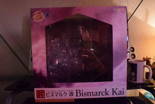 Bismarck-Kai-Packaging-01