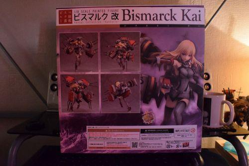 Bismarck-Kai-Packaging-03
