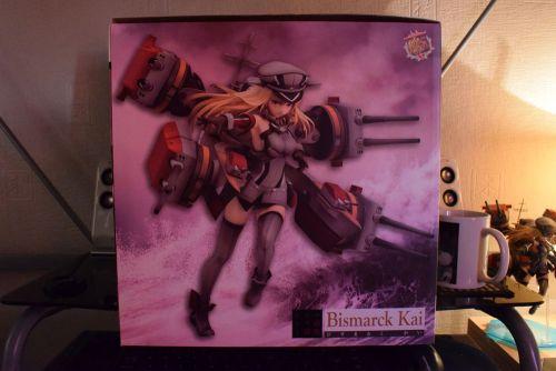 Bismarck-Kai-Packaging-04