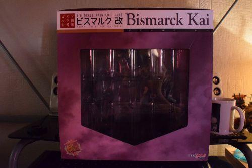 Bismarck-Kai-Packaging-05