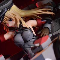 Kantai-Collection-Bismarck-Kai-Good-Smile-Company-10