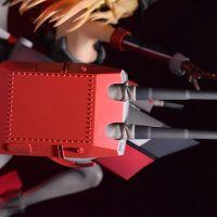 Kantai-Collection-Bismarck-Kai-Good-Smile-Company-26