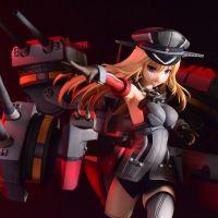 Kantai-Collection-Bismarck-Kai-Good-Smile-Company-48