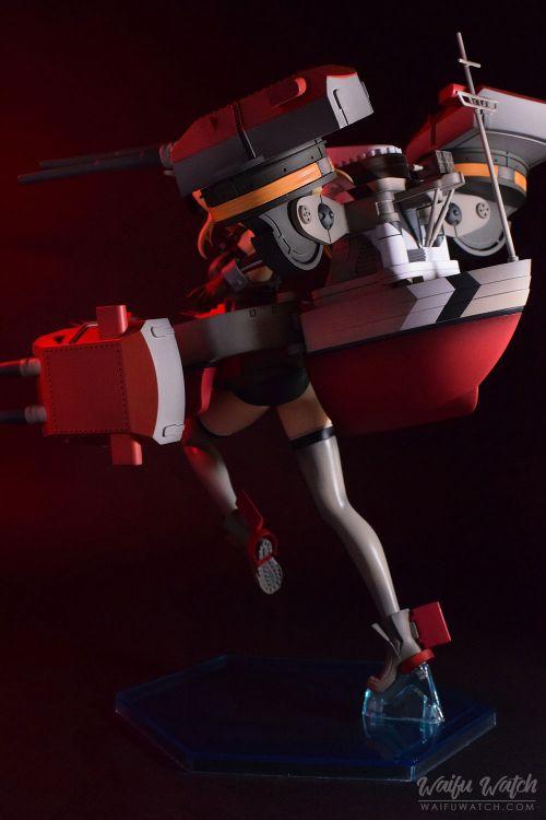 Kantai-Collection-Bismarck-Kai-Good-Smile-Company-52