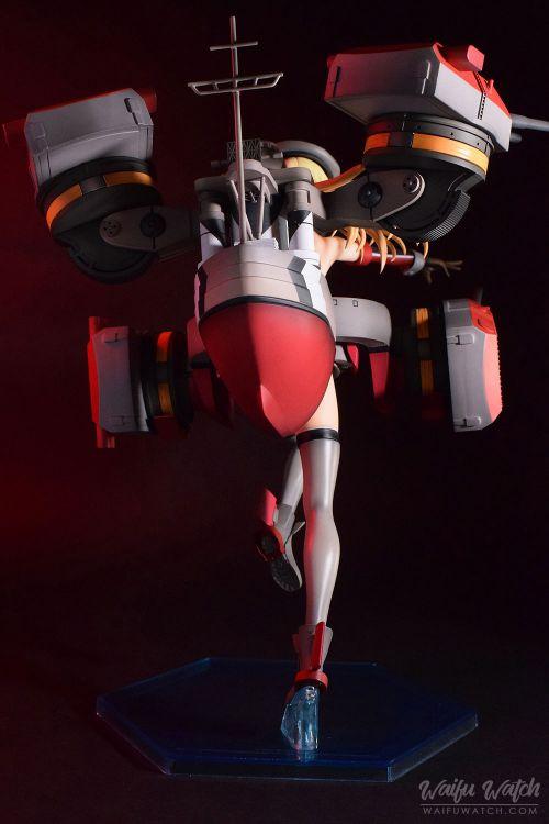 Kantai-Collection-Bismarck-Kai-Good-Smile-Company-53