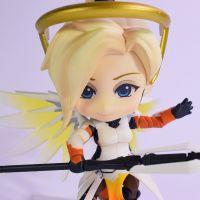 Overwatch-Mercy-Nendoroid-790-Classic-Skin-Edition-01