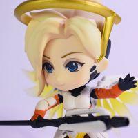 Overwatch-Mercy-Nendoroid-790-Classic-Skin-Edition-04