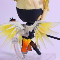 Overwatch-Mercy-Nendoroid-790-Classic-Skin-Edition-05