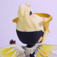 Overwatch-Mercy-Nendoroid-790-Classic-Skin-Edition-06