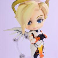Overwatch-Mercy-Nendoroid-790-Classic-Skin-Edition-08