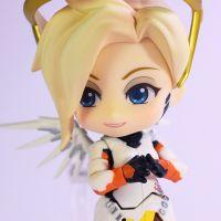 Overwatch-Mercy-Nendoroid-790-Classic-Skin-Edition-09