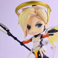 Overwatch-Mercy-Nendoroid-790-Classic-Skin-Edition-11