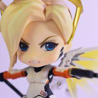 Overwatch-Mercy-Nendoroid-790-Classic-Skin-Edition-12