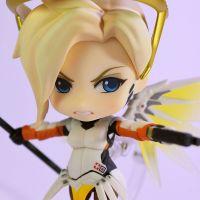 Overwatch-Mercy-Nendoroid-790-Classic-Skin-Edition-14