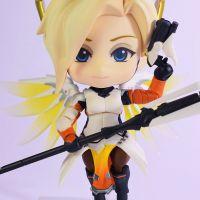 Overwatch-Mercy-Nendoroid-790-Classic-Skin-Edition-16
