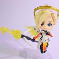 Overwatch-Mercy-Nendoroid-790-Classic-Skin-Edition-21