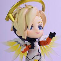 Overwatch-Mercy-Nendoroid-790-Classic-Skin-Edition-25