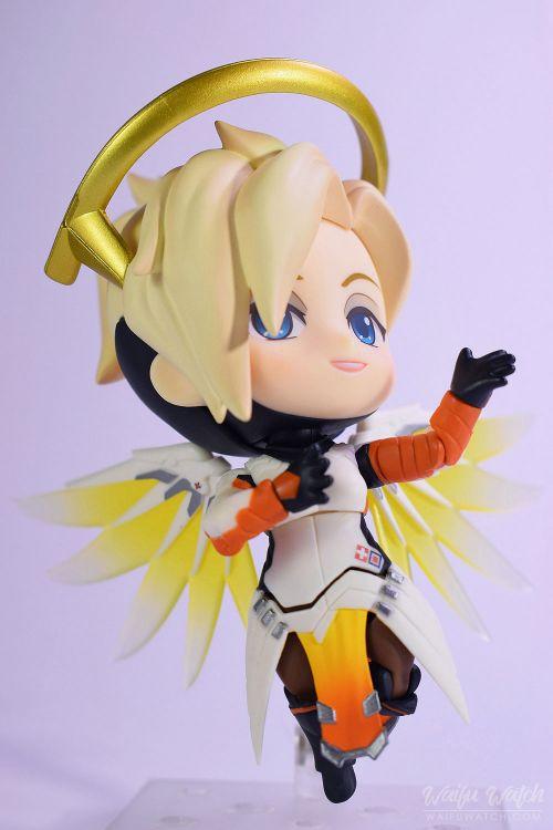Overwatch-Mercy-Nendoroid-790-Classic-Skin-Edition-26