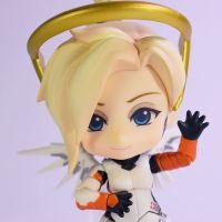 Overwatch-Mercy-Nendoroid-790-Classic-Skin-Edition-31