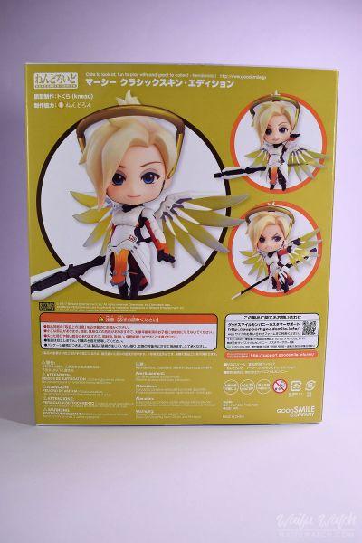 Overwatch-Mercy-Nendoroid-790-Packaging-03