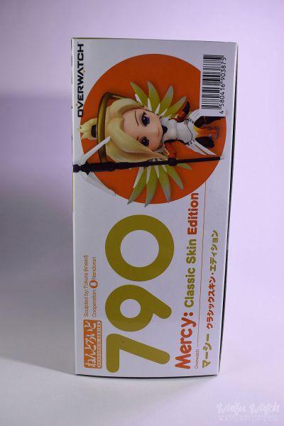 Overwatch-Mercy-Nendoroid-790-Packaging-06