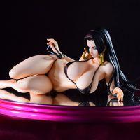 Boa-Hancock-One-Piece-Excellent-Model-Portrait-Of-Pirates-Ver-BB-SP-02