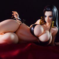 Boa-Hancock-One-Piece-Excellent-Model-Portrait-Of-Pirates-Ver-BB-SP-10