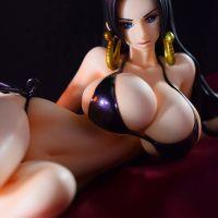 Boa-Hancock-One-Piece-Excellent-Model-Portrait-Of-Pirates-Ver-BB-SP-23