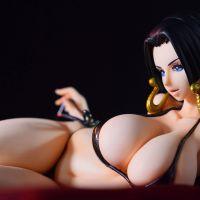 Boa-Hancock-One-Piece-Excellent-Model-Portrait-Of-Pirates-Ver-BB-SP-36