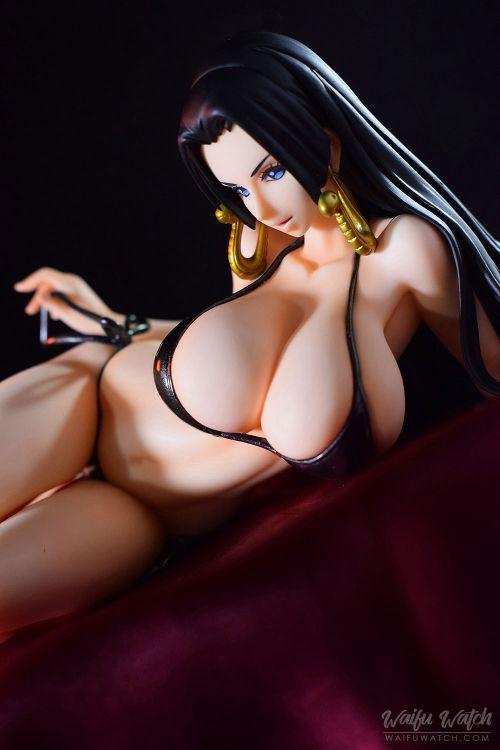 Boa-Hancock-One-Piece-Excellent-Model-Portrait-Of-Pirates-Ver-BB-SP-39