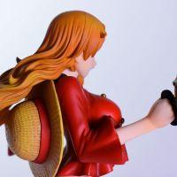 Nami-One-Piece-Excellent-Model-Portrait-Of-Pirates-Mugiwara-Ver-2-14