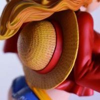 Nami-One-Piece-Excellent-Model-Portrait-Of-Pirates-Mugiwara-Ver-2-15