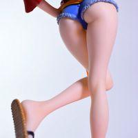 Nami-One-Piece-Excellent-Model-Portrait-Of-Pirates-Mugiwara-Ver-2-23