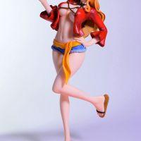 Nami-One-Piece-Excellent-Model-Portrait-Of-Pirates-Mugiwara-Ver-2-44