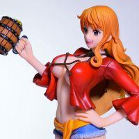 Nami-One-Piece-Excellent-Model-Portrait-Of-Pirates-Mugiwara-Ver-2-48