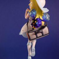Pocket-Monsters-Sun-Moon-Cosmog-Lillie-Pokémon-Figure-Series-Kotobukiya-03