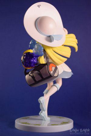 Pocket-Monsters-Sun-Moon-Cosmog-Lillie-Pokémon-Figure-Series-Kotobukiya-04