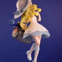 Pocket-Monsters-Sun-Moon-Cosmog-Lillie-Pokémon-Figure-Series-Kotobukiya-06