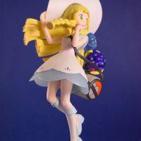 Pocket-Monsters-Sun-Moon-Cosmog-Lillie-Pokémon-Figure-Series-Kotobukiya-07