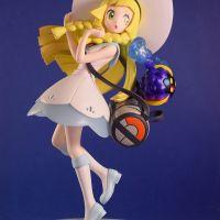 Pocket-Monsters-Sun-Moon-Cosmog-Lillie-Pokémon-Figure-Series-Kotobukiya-08