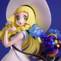 Pocket-Monsters-Sun-Moon-Cosmog-Lillie-Pokémon-Figure-Series-Kotobukiya-09