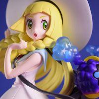Pocket-Monsters-Sun-Moon-Cosmog-Lillie-Pokémon-Figure-Series-Kotobukiya-11