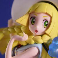 Pocket-Monsters-Sun-Moon-Cosmog-Lillie-Pokémon-Figure-Series-Kotobukiya-15