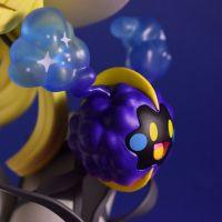 Pocket-Monsters-Sun-Moon-Cosmog-Lillie-Pokémon-Figure-Series-Kotobukiya-16