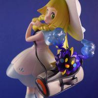Pocket-Monsters-Sun-Moon-Cosmog-Lillie-Pokémon-Figure-Series-Kotobukiya-21