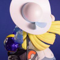 Pocket-Monsters-Sun-Moon-Cosmog-Lillie-Pokémon-Figure-Series-Kotobukiya-23